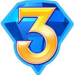 宝石迷阵3 Bejeweled 3 Mac 英文官方版下载 益智游戏