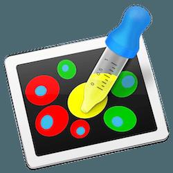 CoLocalizer Pro Mac v5.4.6 英文破解版下载 图片定量共定位分析软件