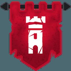 围攻 Besiege Mac v1.0.11012 中文破解版下载 独立策略游戏