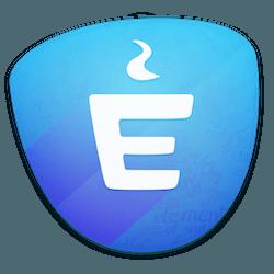 Espresso for Mac v5.4 英文破解版下载 网页编辑开发工具