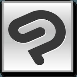 Clip Studio Paint Mac v1.6.6 中文汉化破解版下载 优动漫Paint 漫画制作软件