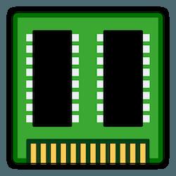 Memory Clean 3 Mac v1.0.11 英文破解版下载 内存清理工具