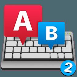 Master Of Typing 2 Mac v8.4.4 中文破解版版下载 打字大师 2: 打字比赛