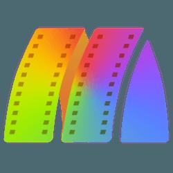 MovieMator Video Editor Pro Mac v3.1.0 中文破解版下载 剪大师专业版