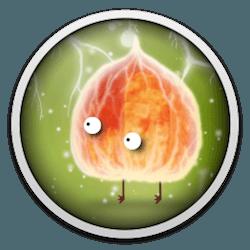 植物精灵 Botanicula Mac v2.0.0.2 中文破解版下载 冒险游戏