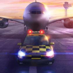 机场模拟2015 Airport Mac 中文破解版下载 模拟经营游戏
