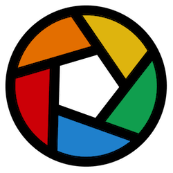 Focus Mac v1.10.0 英文破解版下载 效率工具