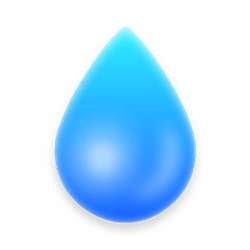 Drop Mac v1.52 英文破解版下载 取色器软件