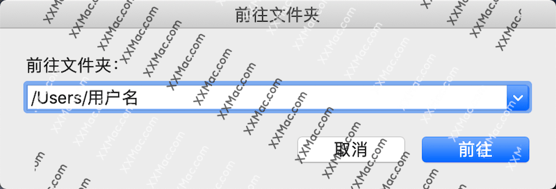 DataGrip for Mac v2019.3.3 中文汉化破解版下载 数据库管理软件