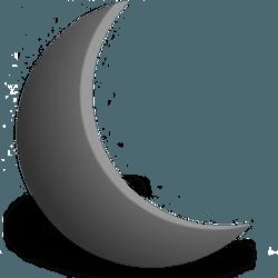 InsomniaX Mac v2.1.8 中文破解版下载 电脑防睡眠软件