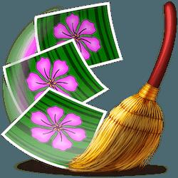 PhotoSweeper X Mac v3.4.1 英文破解版下载 重复照片清理工具