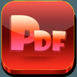 Enolsoft PDF Creator Mac v4.4.0 英文破解版下载 PDF制作软件