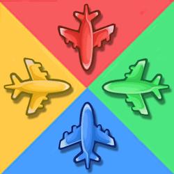 飞行棋 AmericanLudo Mac v2.2.0 英文版下载 休闲游戏