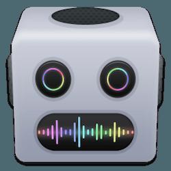 Permute Mac v3.2.7 中文破解版下载 格式转换软件