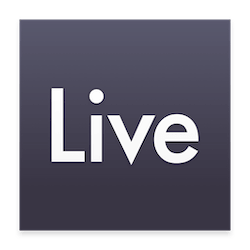 Ableton Live 10 Suite Mac v10.1 英文破解版下载 专业音乐制作软件