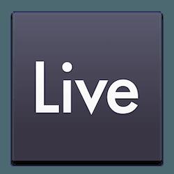 Ableton Live 10 Suite Mac v10.1.30 中文破解版下载 专业音乐制作软件