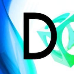 Design Expert 11 Mac v11.1.0.2 英文破解版下载 实验设计软件