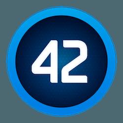 PCalc Mac v4.3.1 英文破解版下载 科学计算器