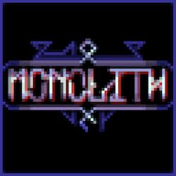 Monolith Mac v1.0.0 英文破解版下载 射击类游戏