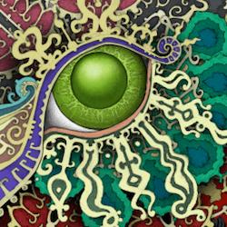 画中世界 Gorogoa Mac v1.1.0 中文版下载 解谜游戏
