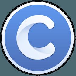 MacClean 3 Mac v3.5.0 中文破解版下载 系统垃圾清理软件