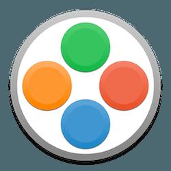 Duplicate File Finder Mac v6.2 英文破解版下载 重复文件查找软件
