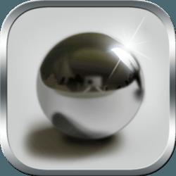 Pinball HD Mac v2.8 英文破解版下载 弹珠游戏