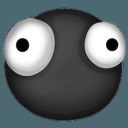 粘粘世界 World of Goo Mac v1.3 中文破解版下载 益智休闲游戏