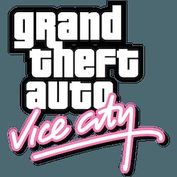 侠盗猎车手罪恶都市 Grand Theft Auto Vice City Mac v1.0 破解版 动作游戏