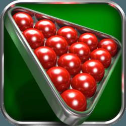 国际斯诺克 International Snooker 2012 Mac v1.5 英文破解版下载 桌球游戏