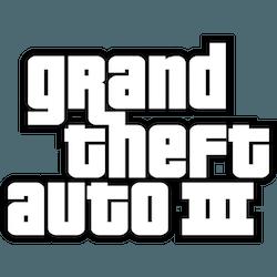 侠盗猎车手3 Grand Theft Auto 3 Mac v1.0 英文破解版下载 动作游戏
