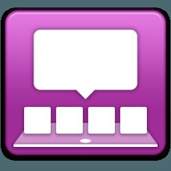 HyperDock for Mac v1.8.0.5 中文破解版下载 Mac窗口管理