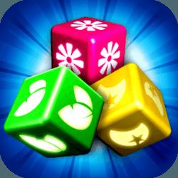 方块王国 CubisKingdomsSE Mac v1.0 英文破解版下载 益智休闲游戏