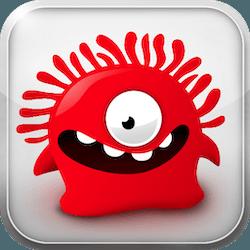 果冻塔防 Jelly Defense Mac v2.0 英文破解版下载 塔防游戏