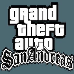 侠盗猎车手圣安地列斯 Grand Theft Auto San Andreas Mac v1.0 英文破解版下载 动作冒险游戏