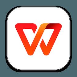 WPS Office 2019 for Mac v3.0.1(4848) 官方版免费下载