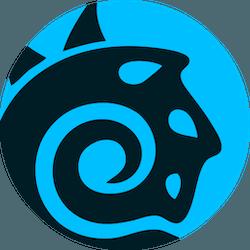 LightWave 3D 2019 Mac v2019.1.2 英文破解版下载 三维动画制作软件