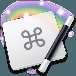 Keyboard Maestro for Mac v9.0.6 英文破解版下载 键盘大师