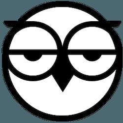 NightOwl Mac v0.2.9 英文版下载 深色模式控制工具