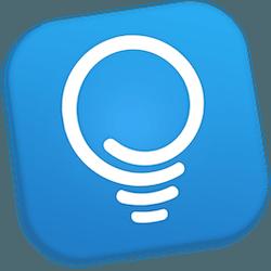 Cloud Outliner Pro Mac v2.5.5 英文破解版下载 笔记本软件