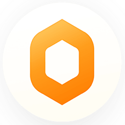 腾讯柠檬清理 for Mac v3.2.0 官方免费版下载