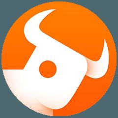 富途牛牛 Mac v9.8.542 官方版 免费下载 Mac行情交易软件