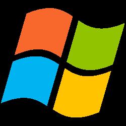 Windows 7 系统