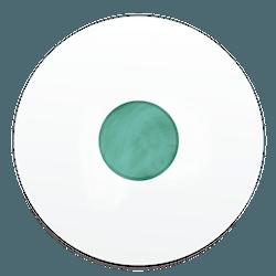 Vanilla Mac v1.1.3 英文破解版下载 菜单栏图标隐藏工具
