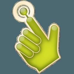 Doceri Desktop Mac v2.1.11.2434 英文破解版下载 远程控制软件