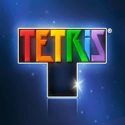 俄罗斯方块 Tetris Mac v1.0 英文版下载 益智休闲游戏