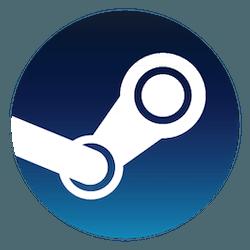 Steam Mac 官方版免费下载 在线游戏平台