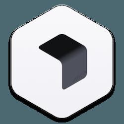 Drama for Mac v2.0.9 英文破解版下载 原型设计软件