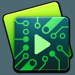 Timemator Mac v1.1 英文破解版下载 时间追踪管理软件