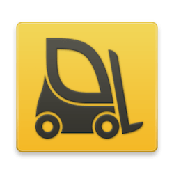 ForkLift for Mac v3.4.4 中文破解版下载 FTP和文件管理工具